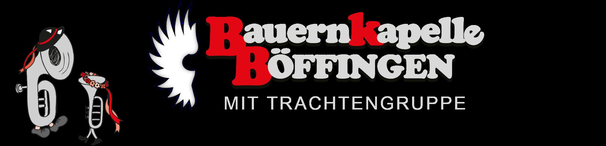 Bauernkapelle Böffingen e.V.